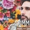 GRIMME + Guest