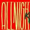 Club — Kerri Chandler (All night long)