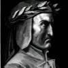 Dante, La divine comédie, 700 ans une comédie actuelle