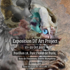 Exposition DF Art Project