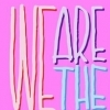 Club — We're the 90's