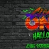 CLASSIC ONLY SPECIAL HALLOWEEN