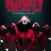 HALLOWEEN HORROR HIP HOP SHOW - BEST HIP HOP PARTY - THE LAST PARTY OF YOUR LIFE...
