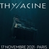THYLACINE - TIMELESS