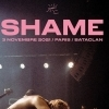 SHAME + 1ère partie