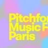 Pitchfork Music Festival Paris présente Charlotte Adigéry & Bolis Pupul + Amaarae + Hope Tala