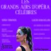 Les Grands Airs d'Opéra pour Soprano