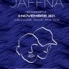 JAFFNA / GRAND SOLEIL / GONE