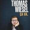 THOMAS WIESEL - Ca va