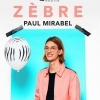 PAUL MIRABEL -