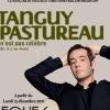 TANGUY PASTUREAU - N'EST PAS CELEBRE