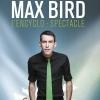 MAX BIRD - SELECTIONS NATURELLES