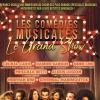 LES COMEDIES MUSICALES - LE GRAND SHOW