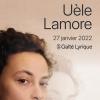 UELE LAMORE - PRESENTE LOOM