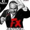 FX DEMAISON -