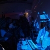 Wormz Party • Capitaine futur