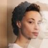Uèle Lamore présente Loom @ la Gaîté Lyrique
