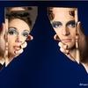 Thomas Enhco & Vassilena Serafimova - « Bach Mirror »