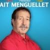 AIT MENGUELLET