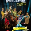 affiche SPEED ZAPPING by Mister O !