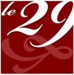 Librairie Le 29