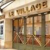 Cinéma / Théâtre Le Village