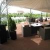 Restaurant / Pub / Concert COTE LAC