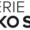 Galerie Eko Sato