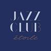 Jazz Club Etoile - Le Méridien