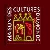 Maison des Cultures du Monde