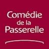 Théâtre la Comédie de la Passerelle