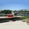 Ponton (barge)