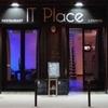 Bar restaurant le IT Place
