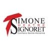 Théâtre Simone SIGNORET