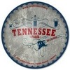 TENNESSE PARIS - Bar & Blues Club