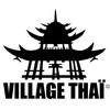 village thai