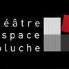 Théâtre Espace Coluche