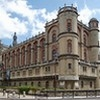 Musée d'Archéologie de Saint-Germain en Laye