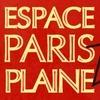 Espace Paris Plaine