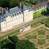 Domaine et Château de Saint-Jean de Beauregard