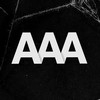 AAA Paris