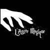 L'ANTRE ACTE - L'ANTRE MAGIQUE