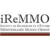 Institut de Recherche et d'Etudes Méditerranée et Moyen-Orient - iReMMO