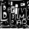 Le Berimbar