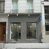 Galerie L.J.