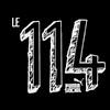 114 by Puma Social