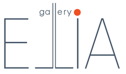 Ellia Art Gallery