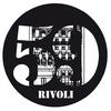 Galerie 59 Rivoli