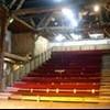 Théâtre-Studio Alfortville