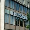 Théâtre de Neuilly sur Seine